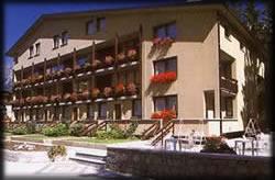 appartamenti bormio montagna lombardia